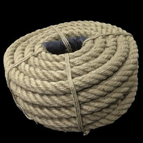 20m heavy duty extra strong tug of war rope long 4 for Heavy rope for nautical use