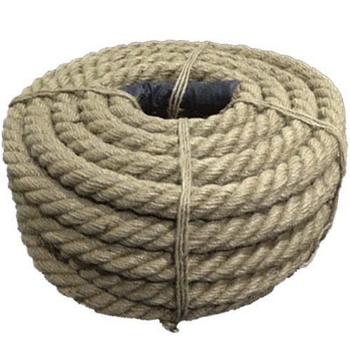 27m long heavy duty extra strong tug of war rope 4 for Heavy rope for nautical use