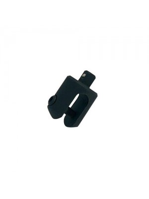 3/8 Inch Square Drive Replacement Head Breaker Bar Joint