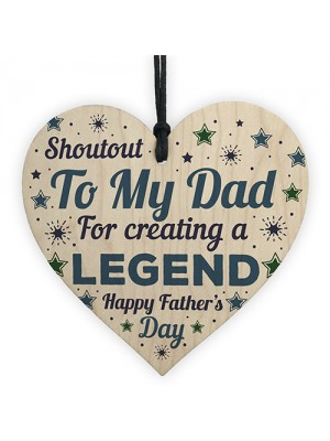 Funny Fathers Day Gift From Daughter Son Rude Fathers Day Card
