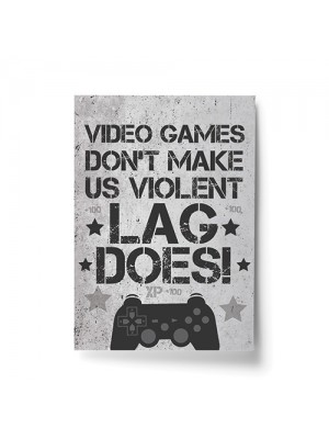 Gaming Room Sign Gaming Signs For Walls Boys Bedroom Decor