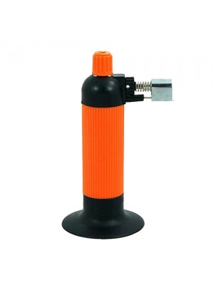 Butane Gas Catering Cooking Blow Torch