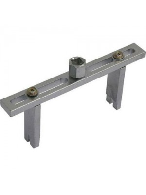 Universal Fuel Tank Lid Sender Unit Removal Assembly Tool