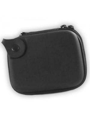 Carry Case and Strap for TomTom ONE V2 V3 V4 130S 125 - 3rd Edit