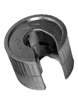 15MM Heavy Duty Pipe Slice Quick Cutter