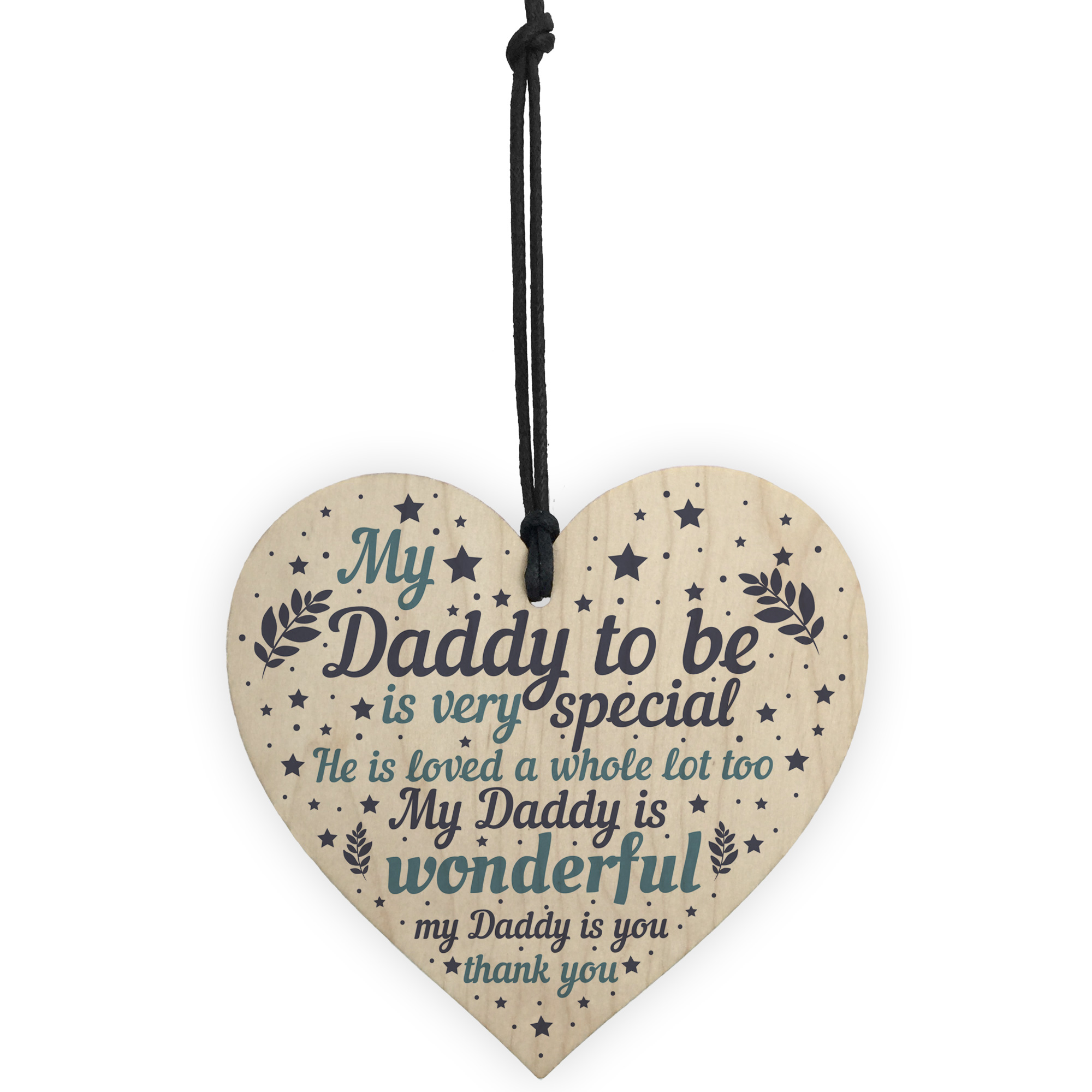 Fathers-Day-New-Daddy-Dad-To-Be-Gift-